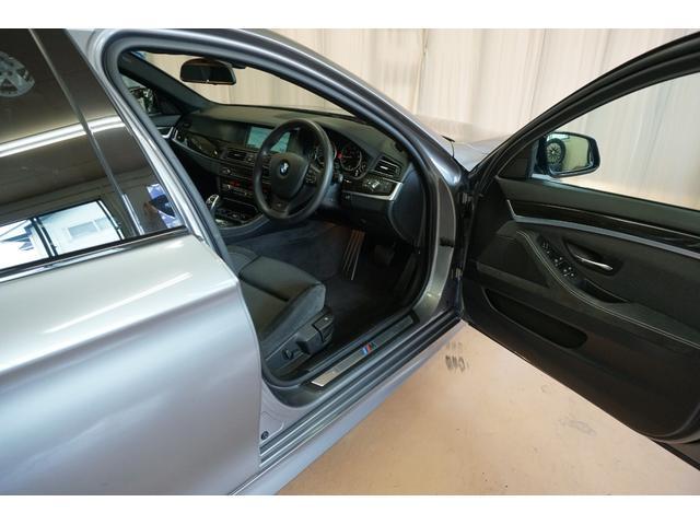 「BMW」「BMW」「セダン」「山梨県」の中古車16
