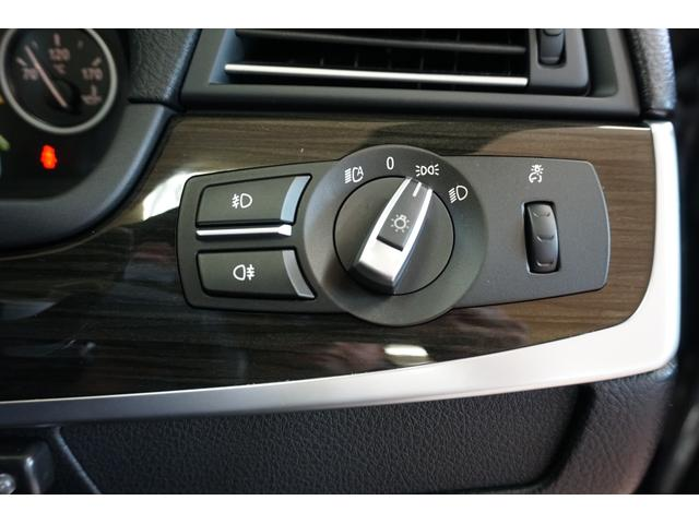 「BMW」「BMW」「セダン」「山梨県」の中古車24
