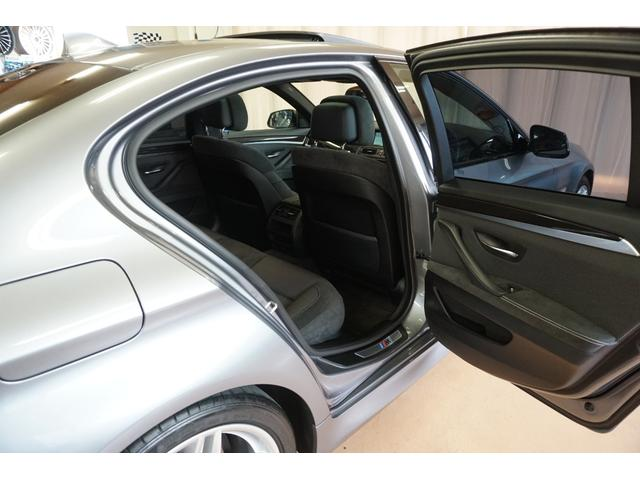 「BMW」「BMW」「セダン」「山梨県」の中古車37