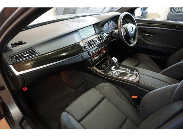「BMW」「BMW」「セダン」「山梨県」の中古車44