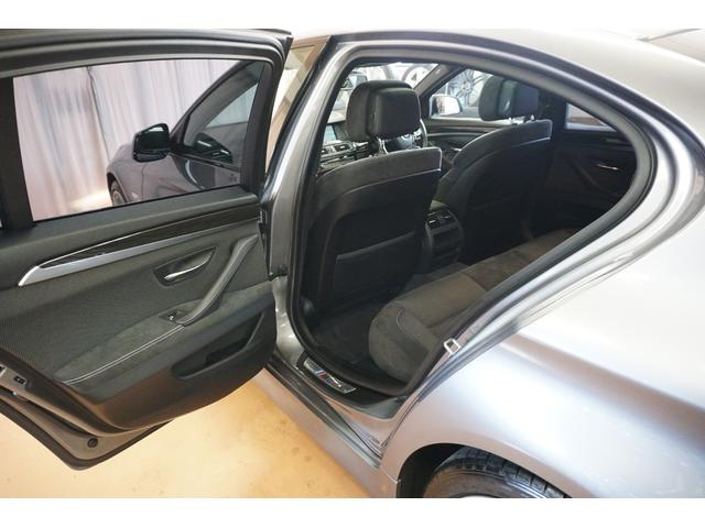 「BMW」「BMW」「セダン」「山梨県」の中古車49