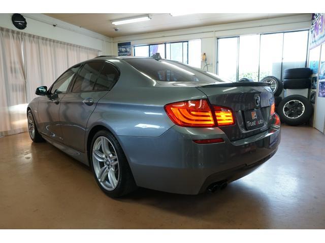 「BMW」「BMW」「セダン」「山梨県」の中古車60