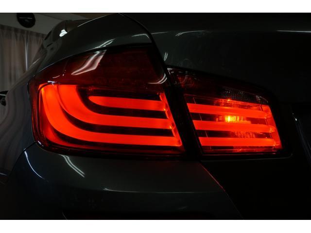 「BMW」「BMW」「セダン」「山梨県」の中古車63