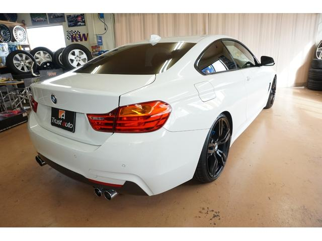 「BMW」「BMW」「クーペ」「山梨県」の中古車8