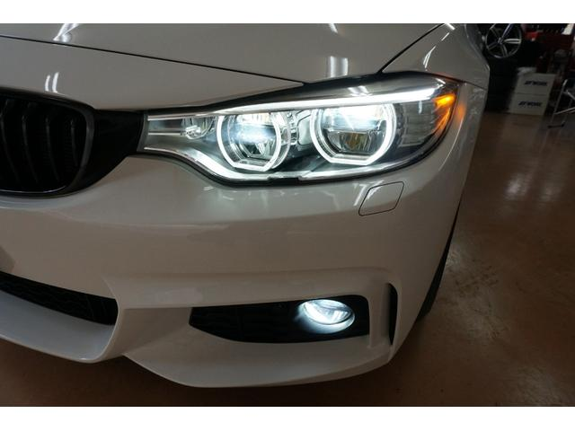 「BMW」「BMW」「クーペ」「山梨県」の中古車10