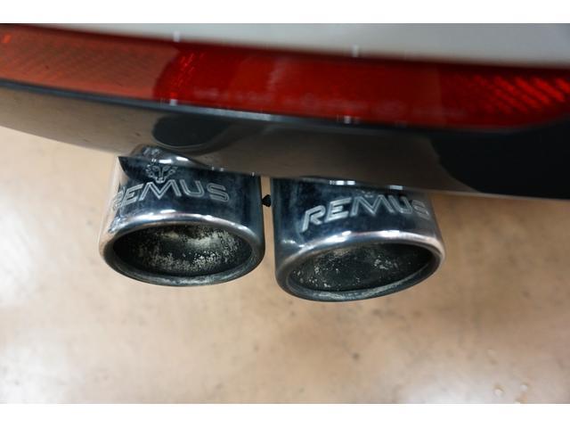 「BMW」「BMW」「クーペ」「山梨県」の中古車13