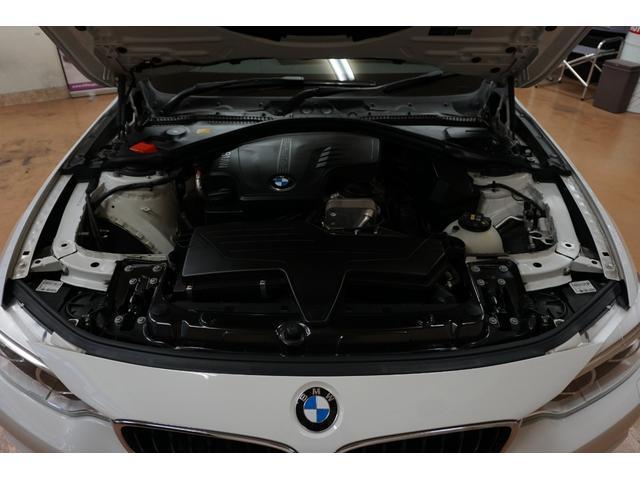 「BMW」「BMW」「クーペ」「山梨県」の中古車15