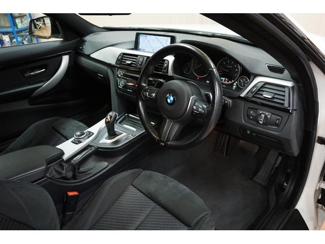 「BMW」「BMW」「クーペ」「山梨県」の中古車19