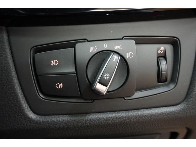 「BMW」「BMW」「クーペ」「山梨県」の中古車27