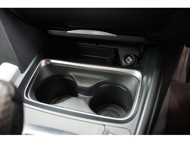 「BMW」「BMW」「クーペ」「山梨県」の中古車33