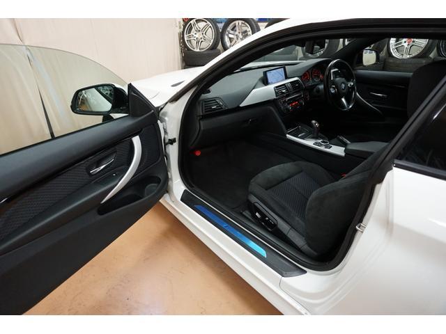 「BMW」「BMW」「クーペ」「山梨県」の中古車41