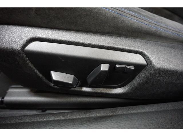 「BMW」「BMW」「クーペ」「山梨県」の中古車47