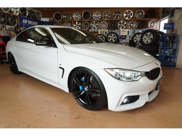 「BMW」「BMW」「クーペ」「山梨県」の中古車54