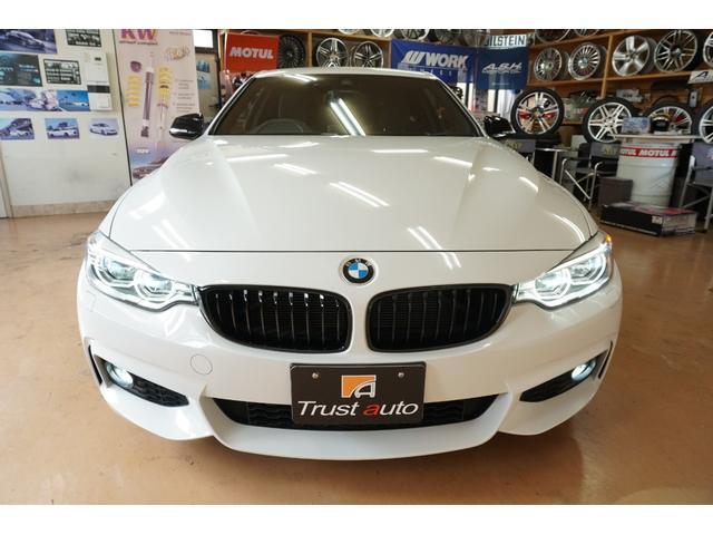「BMW」「BMW」「クーペ」「山梨県」の中古車55