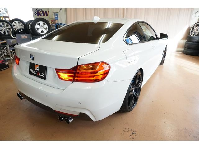 「BMW」「BMW」「クーペ」「山梨県」の中古車59