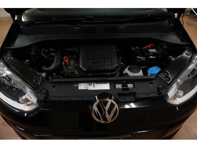 「フォルクスワーゲン」「VW アップ!」「コンパクトカー」「山梨県」の中古車14