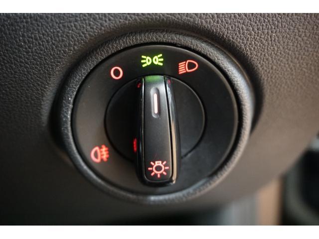 「フォルクスワーゲン」「VW アップ!」「コンパクトカー」「山梨県」の中古車24