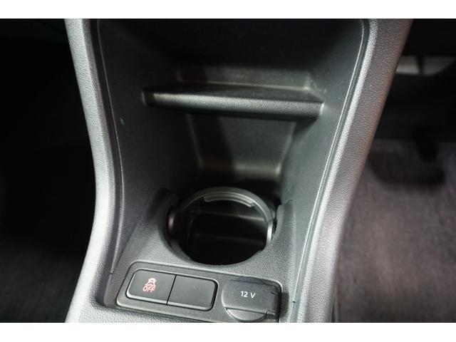 「フォルクスワーゲン」「VW アップ!」「コンパクトカー」「山梨県」の中古車27