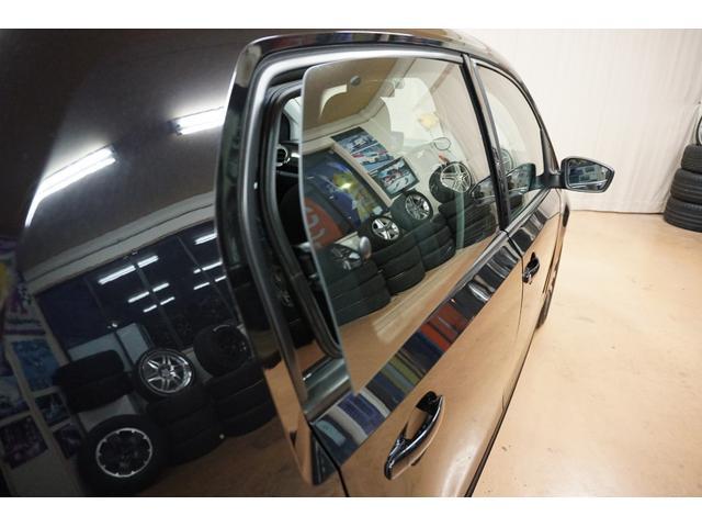 「フォルクスワーゲン」「VW アップ!」「コンパクトカー」「山梨県」の中古車31