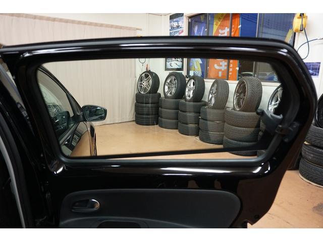 「フォルクスワーゲン」「VW アップ!」「コンパクトカー」「山梨県」の中古車34