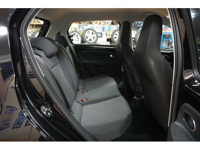 「フォルクスワーゲン」「VW アップ!」「コンパクトカー」「山梨県」の中古車36