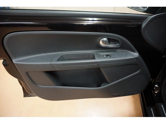 「フォルクスワーゲン」「VW アップ!」「コンパクトカー」「山梨県」の中古車39