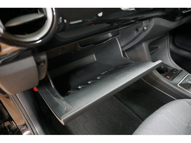 「フォルクスワーゲン」「VW アップ!」「コンパクトカー」「山梨県」の中古車41