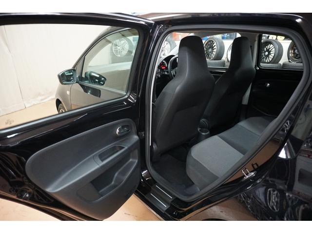 「フォルクスワーゲン」「VW アップ!」「コンパクトカー」「山梨県」の中古車44