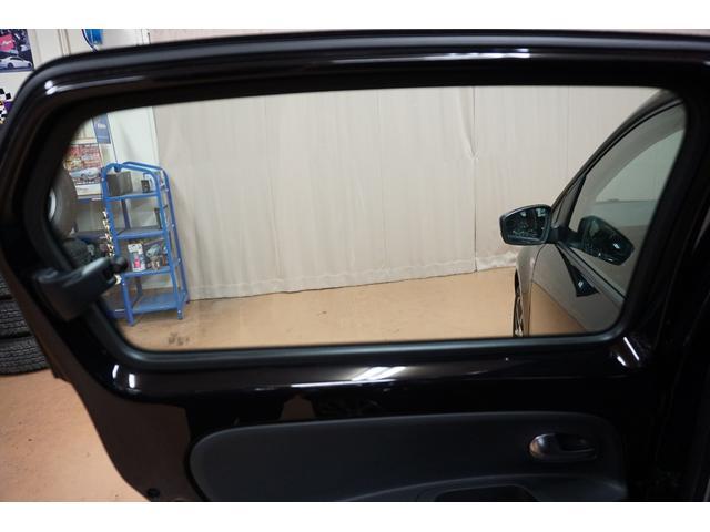 「フォルクスワーゲン」「VW アップ!」「コンパクトカー」「山梨県」の中古車46