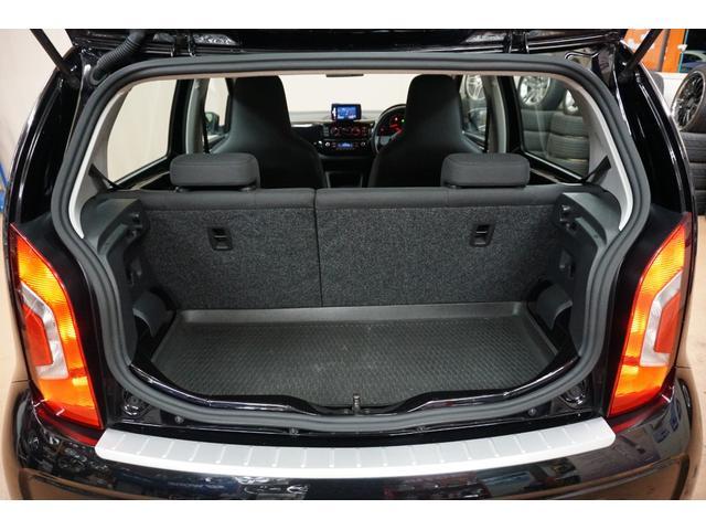 「フォルクスワーゲン」「VW アップ!」「コンパクトカー」「山梨県」の中古車50