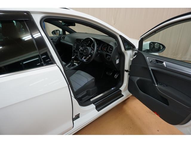「フォルクスワーゲン」「VW ゴルフヴァリアント」「ステーションワゴン」「山梨県」の中古車15