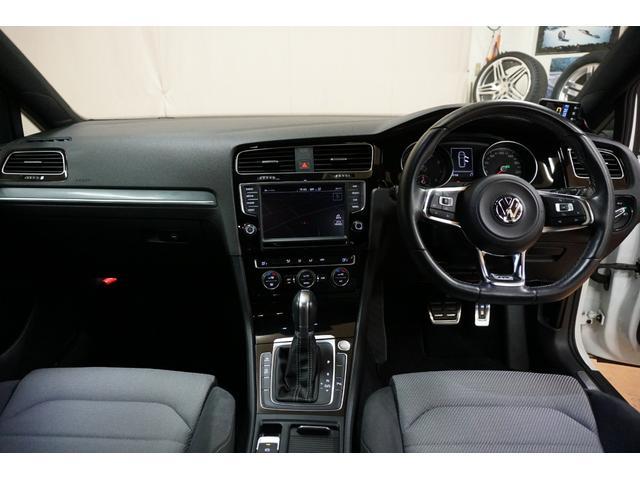「フォルクスワーゲン」「VW ゴルフヴァリアント」「ステーションワゴン」「山梨県」の中古車20
