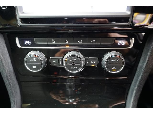 「フォルクスワーゲン」「VW ゴルフヴァリアント」「ステーションワゴン」「山梨県」の中古車30