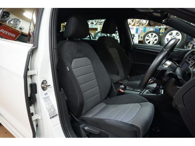 「フォルクスワーゲン」「VW ゴルフヴァリアント」「ステーションワゴン」「山梨県」の中古車33