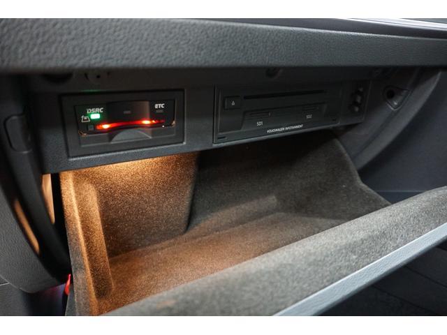 「フォルクスワーゲン」「VW ゴルフヴァリアント」「ステーションワゴン」「山梨県」の中古車43