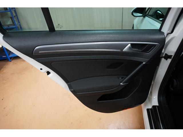 「フォルクスワーゲン」「VW ゴルフヴァリアント」「ステーションワゴン」「山梨県」の中古車47