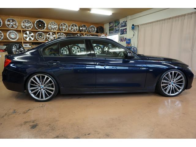 「BMW」「BMW」「セダン」「山梨県」の中古車9