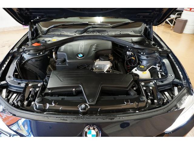 「BMW」「BMW」「セダン」「山梨県」の中古車14