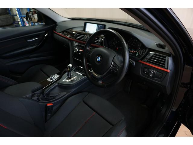 「BMW」「BMW」「セダン」「山梨県」の中古車18