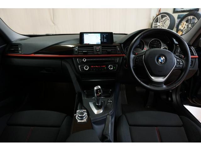 「BMW」「BMW」「セダン」「山梨県」の中古車19