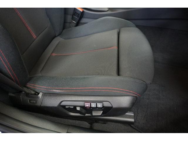 「BMW」「BMW」「セダン」「山梨県」の中古車35