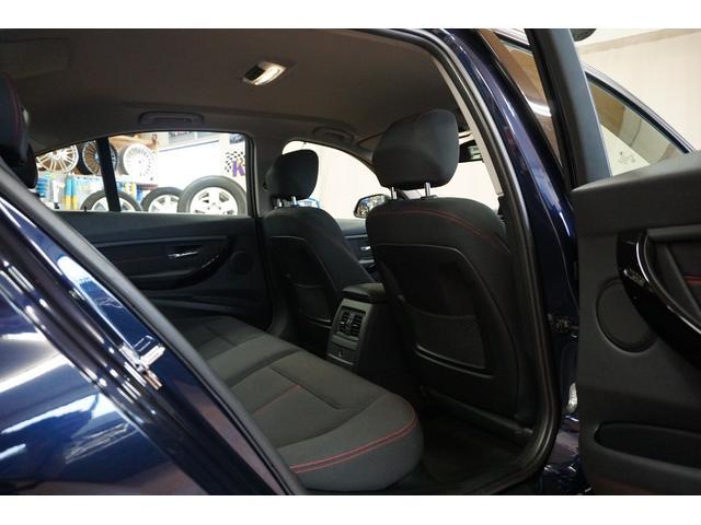 「BMW」「BMW」「セダン」「山梨県」の中古車39