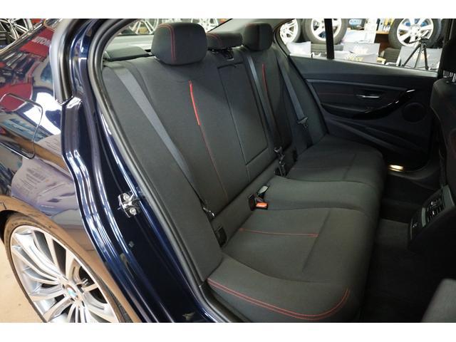 「BMW」「BMW」「セダン」「山梨県」の中古車41