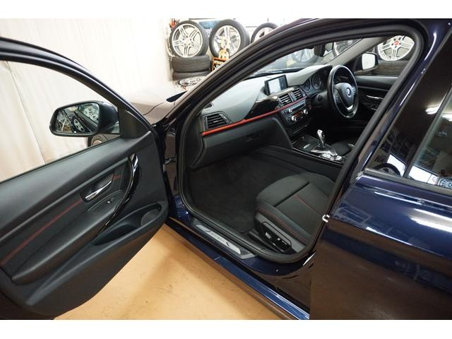 「BMW」「BMW」「セダン」「山梨県」の中古車42