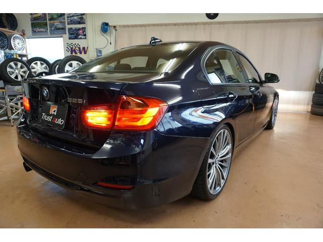 「BMW」「BMW」「セダン」「山梨県」の中古車59