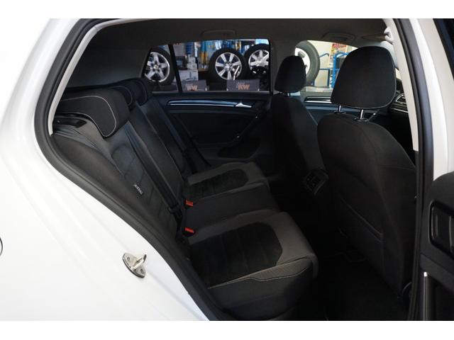 「フォルクスワーゲン」「VW ゴルフ」「コンパクトカー」「山梨県」の中古車39