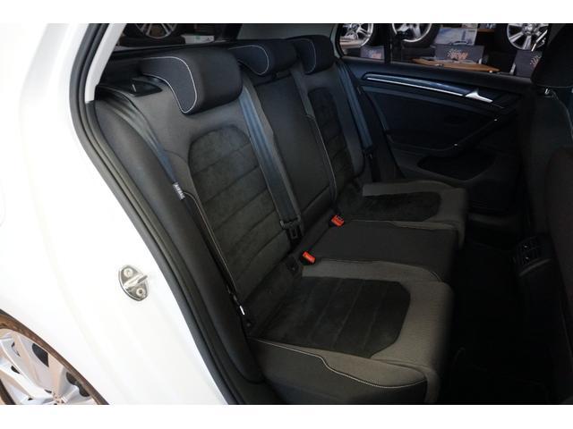 「フォルクスワーゲン」「VW ゴルフ」「コンパクトカー」「山梨県」の中古車40