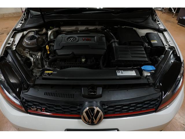 「フォルクスワーゲン」「VW ゴルフGTI」「コンパクトカー」「山梨県」の中古車14