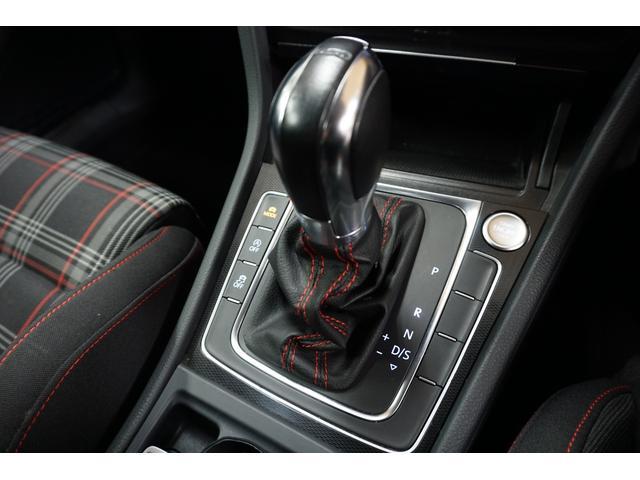 「フォルクスワーゲン」「VW ゴルフGTI」「コンパクトカー」「山梨県」の中古車30