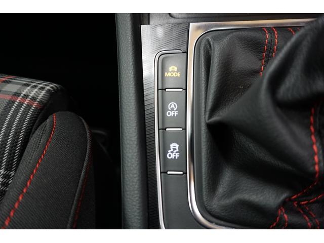 「フォルクスワーゲン」「VW ゴルフGTI」「コンパクトカー」「山梨県」の中古車31